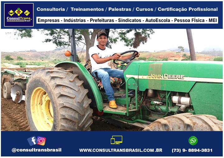 Consultrans Brasil - Ldv - 01 (44).jpg