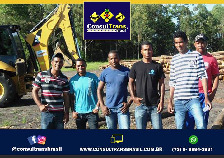 Consultrans Brasil - Ldv - 01 (37).jpg