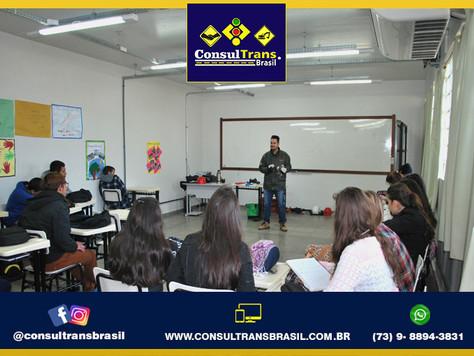 Consultrans Brasil - Ldv - 01 (40).jpg