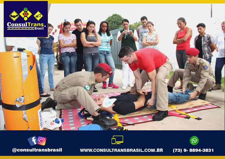 Consultrans Brasil - Ldv - 01 (43).jpg