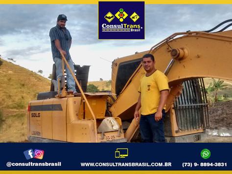 Consultrans Brasil - Ldv - 01 (46).jpg