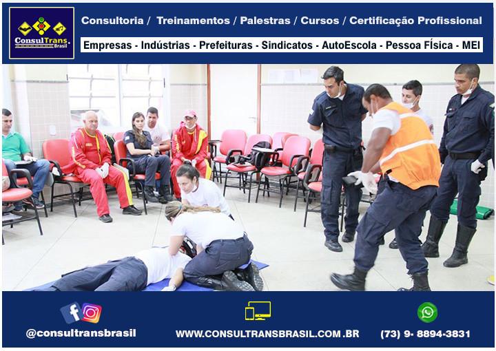 Consultrans Brasil - Ldv - 01 (30).jpg