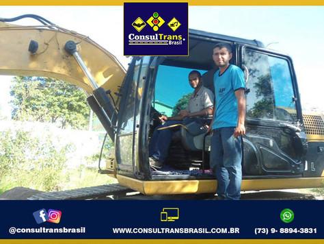 Consultrans Brasil - Ldv - 01 (49).jpg