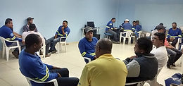 Foto Principal Consultrans Brasil 2020 -