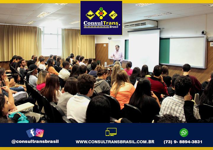 Consultrans Brasil - Ldv - 01 (16).jpg