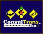 Logo Consultrans Brasil 2020 - 2.jpg