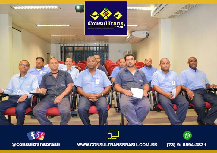 Consultrans Brasil - Ldv - 01 (28).jpg