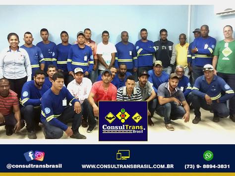 Consultrans Brasil - Ldv - 01 (1).jpg