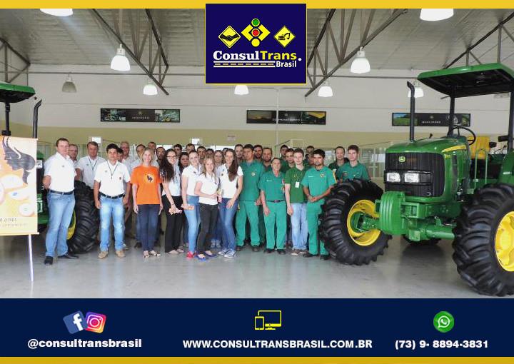 Consultrans Brasil - Ldv - 01 (18).jpg