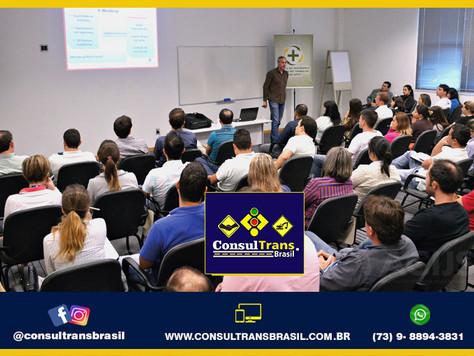 Consultrans Brasil - Ldv - 01 (13).jpg