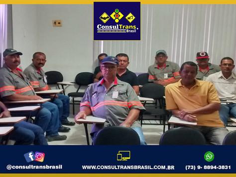 Consultrans Brasil - Ldv - 01 (8).jpg