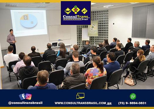 Consultrans Brasil - Ldv - 01 (11).jpg