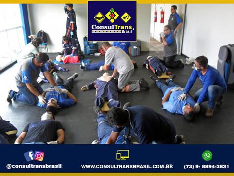 Consultrans Brasil - Ldv - 01 (42).jpg