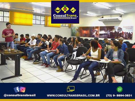 Consultrans Brasil - Ldv - 01 (9).jpg