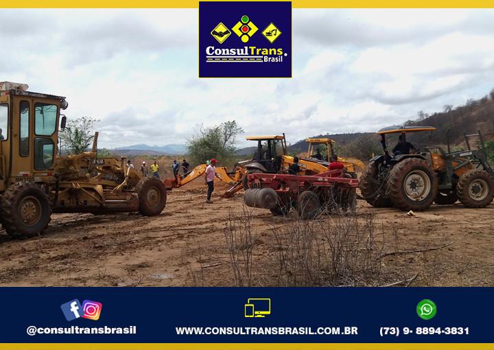 Consultrans Brasil - Ldv - 01 (47).jpg
