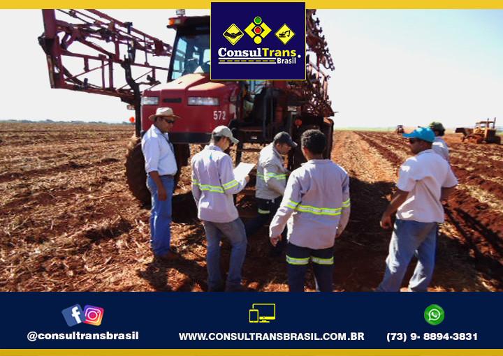Consultrans Brasil - Ldv - 01 (34).jpg