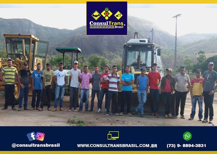 Consultrans Brasil - Ldv - 01 (26).jpg