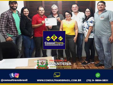 Consultrans Brasil - Ldv - 01 (4).jpg