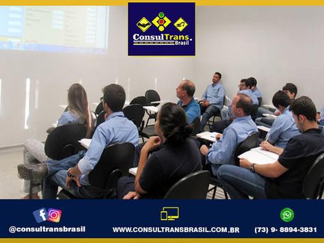 Consultrans Brasil - Ldv - 01 (7).jpg