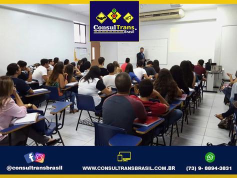 Consultrans Brasil - Ldv - 01 (14).jpg