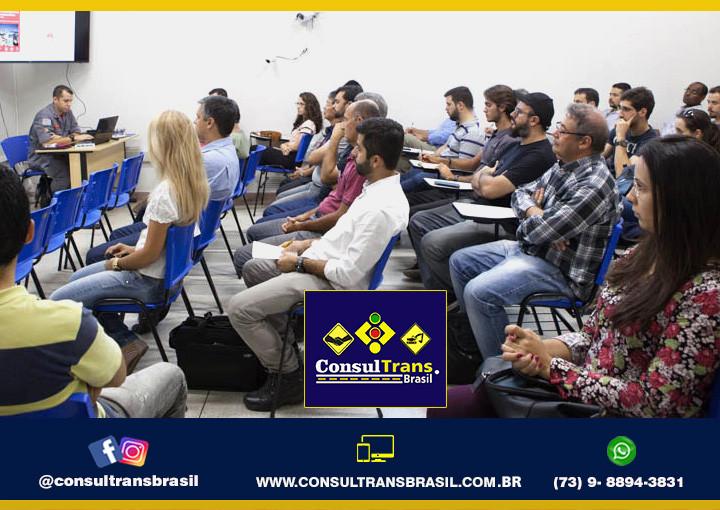 Consultrans Brasil - Ldv - 01 (15).jpg