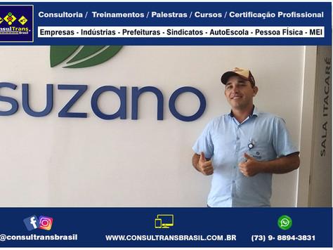 Consultrans Brasil - Ldv - 01 (5).jpg