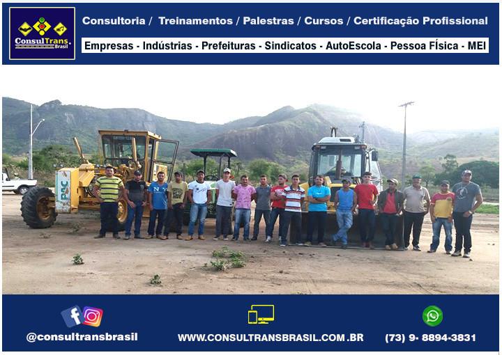 Consultrans Brasil - Ldv - 01 (17).jpg