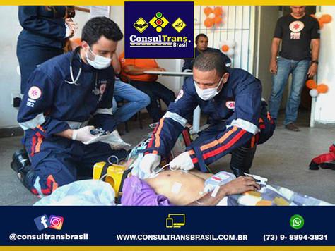 Consultrans Brasil - Ldv - 01 (29).jpg