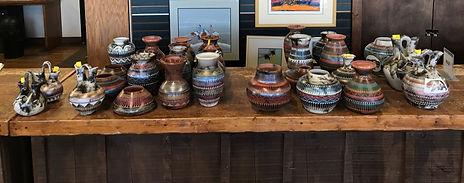 1st pottery order 091520.jpg