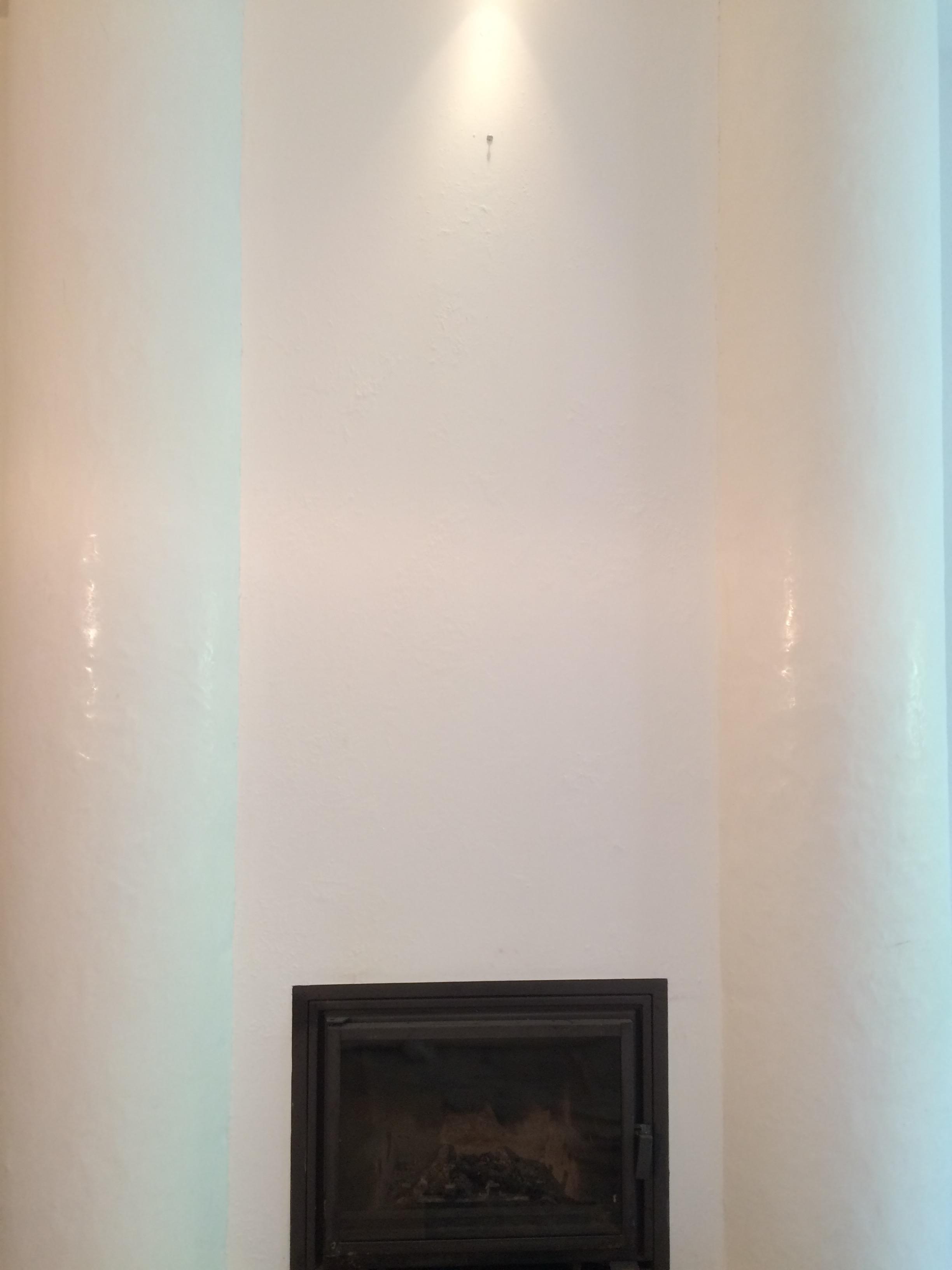 Stucco Lustro