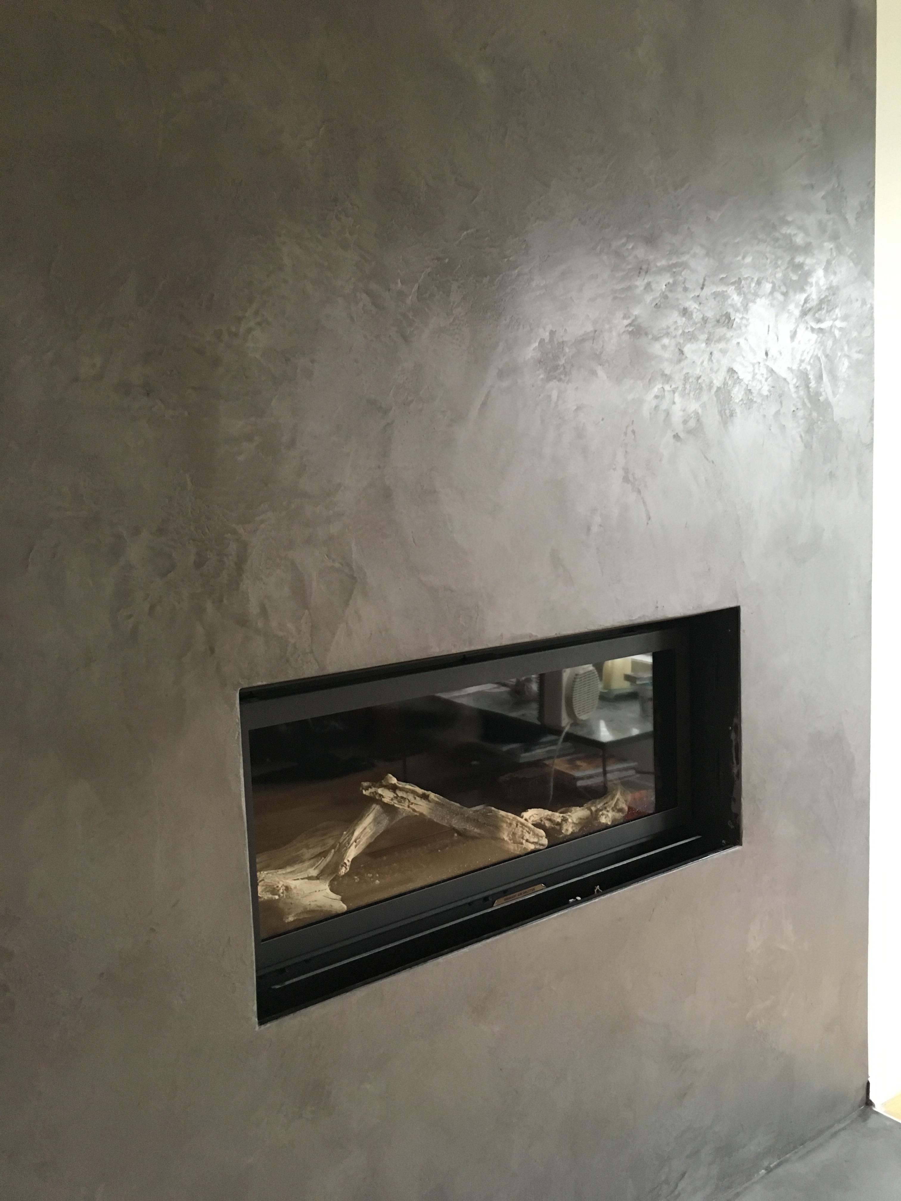 Micro Ciment
