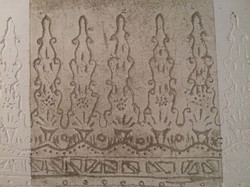 Stamping Échantillon