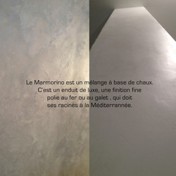 Marmorino