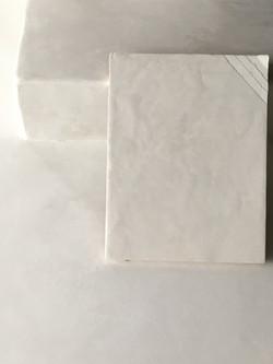 Béton / Micro Ciment