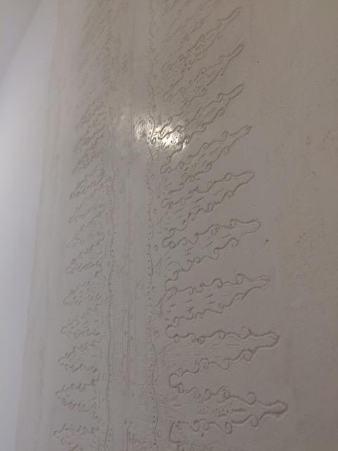 Stamping Mur