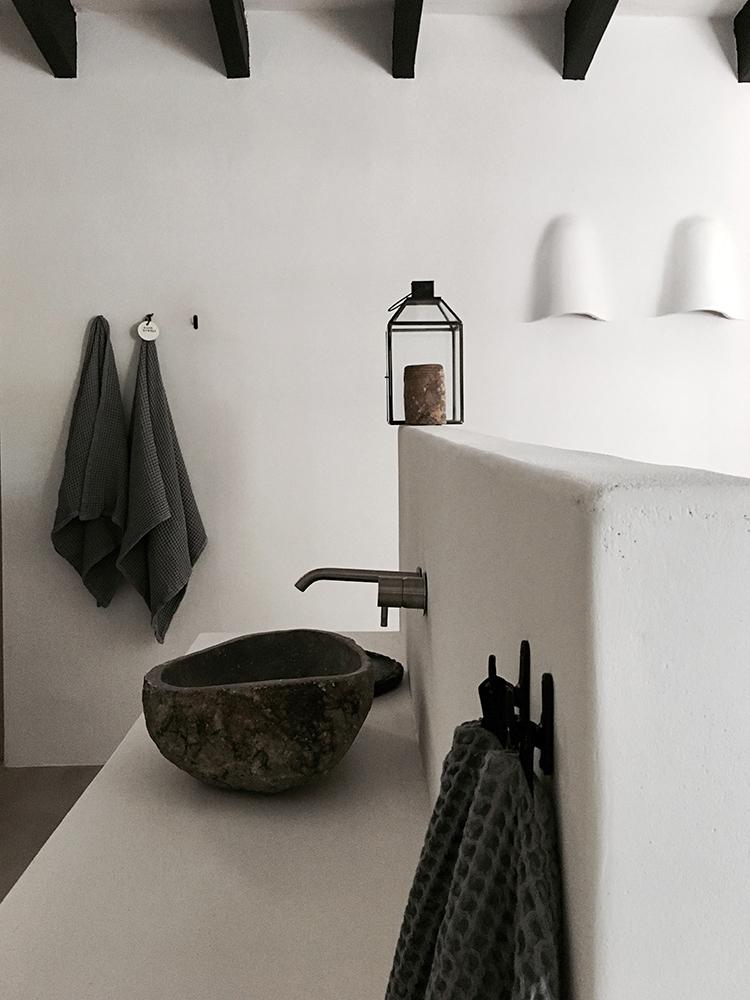 villa-son-font-04