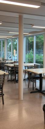 restaurant septembre 2020.jpg