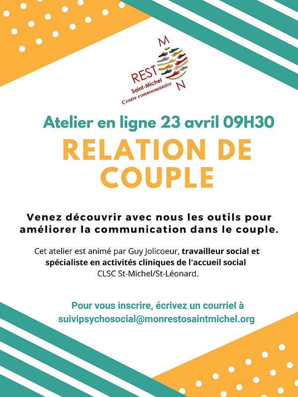 Relation de couple (1).png