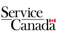 service-canada-logo.jpg