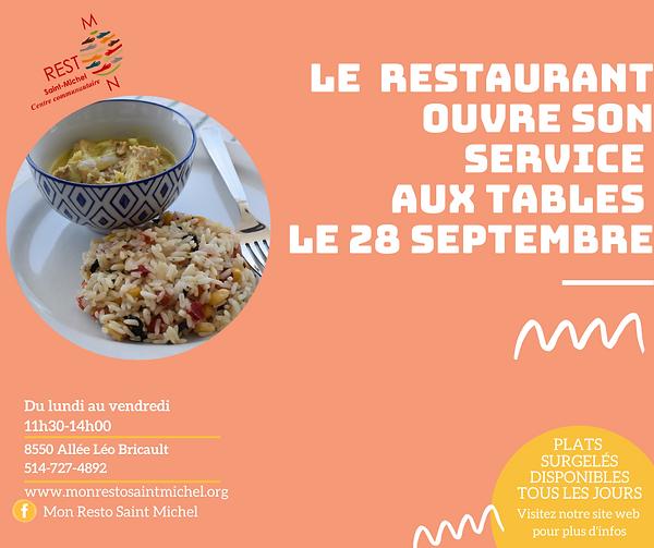 _ouverture du restaurant_ FB.png