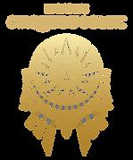 logo1 du .png