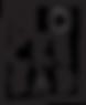 blockhead_signature.png