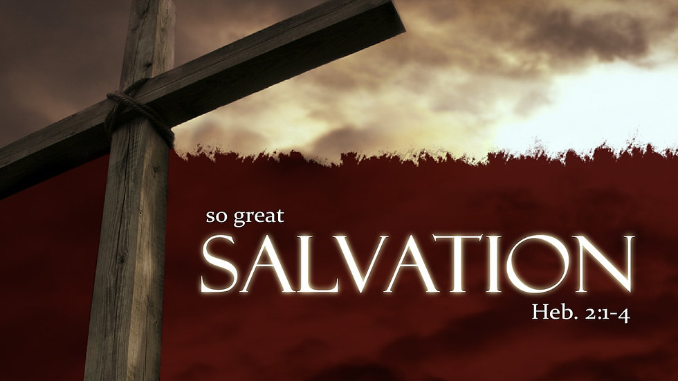 so-great-salvation-so-great1.jpg