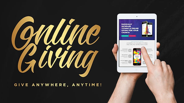 Online-Giving-For-Churches-How-To-Increa