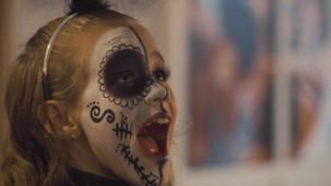 Halloween Zoetermeer 2019 Promo