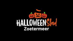Halloween Walk 2020 Teaser