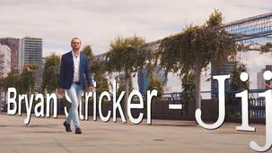 Bryan Stricker - Jij