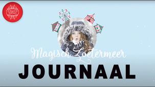 Magisch Zoetermeer Journaal