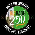 biz-bash-250.png
