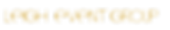 LEG Primary (Mustard)-01.png